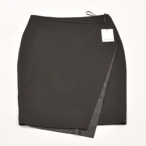 CALVIN KLIEN SKIRT - Women's size 10 - Brand New